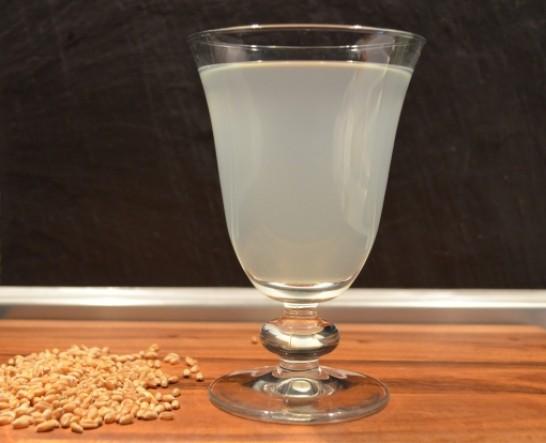 Подмладувачки напиток - Режувелак