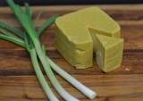 Зрело сирење