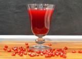 Сок од калинка