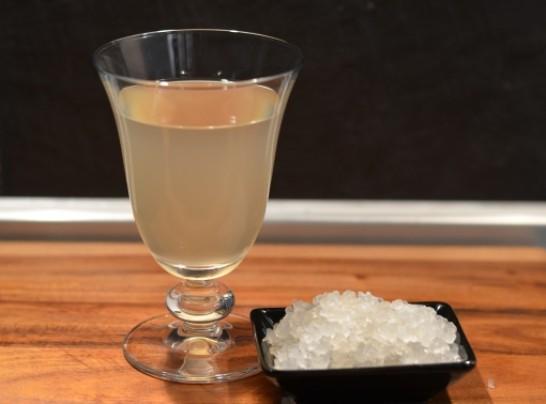 Воден кефир - пробиотски еликсир на животот