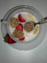 Жив појадок