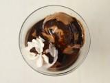 Чоко-сладолед